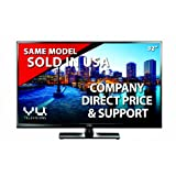 VU 32K160 32-inch LED TV