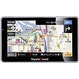 トライウイン Personal Navigation DTN-X6500 DTN-6500