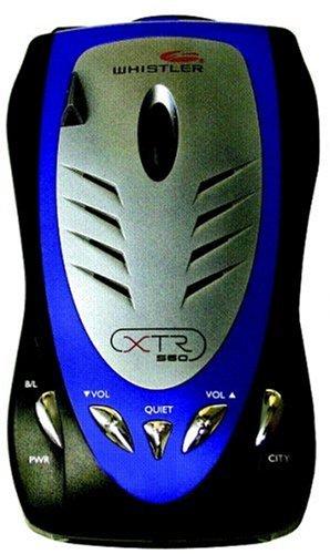 Micromax bolt A36