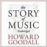 The Story of Music | Howard Goodall