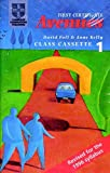img - for First Certificate Avenues Revised Edition Audio Cassette Set (2 Cassettes) by Foll David Kelly Anne (1996-09-28) Audio Cassette book / textbook / text book