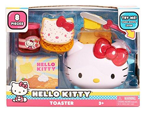 just-play-hello-kitty-toaster