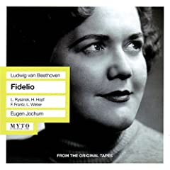 Beethoven: Fidelio [US-Import]