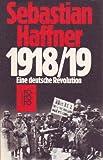 1918/19 Eine deutsche Revolution (3499174553) by Haffner, Sebastian