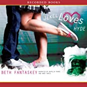 Jekel Loves Hyde | [Beth Fantaskey]