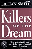 Image of Killers of the Dream