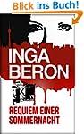 Requiem einer Sommernacht: Berlinkrim...
