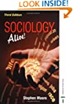 Sociology Alive! Third Edition