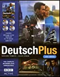 Deutsch Plus Language Pack with CDs: Language Pack with Compact Discs Eleonore Arthur