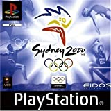 echange, troc Sydney 2000