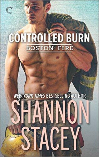 controlled-burn-boston-fire