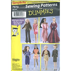 Knitting Patterns For Dummies Free Download : KNITTING FOR DUMMIES PATTERNS 1000 Free Patterns