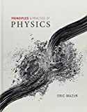 img - for Principles & Practice of Physics book / textbook / text book
