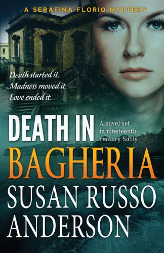 Death in Bagheria