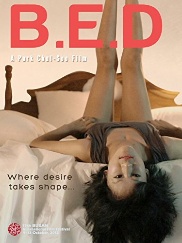 B.E.D (English Subtitled) (Three D Movies compare prices)