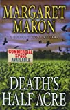 img - for Death's Half Acre book / textbook / text book