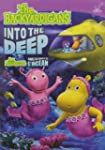 Backyardigans: Into The Deep (Bilingual)