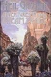 Adventures in the Dream Trade (Boskone Books) (1886778388) by Gaiman, Neil