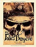 vignette de 'Les Folies Bergère (Zidrou)'
