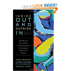 Inside Out and Outside In: Psychodynamic Clinical Theory and Psychopathology in Contemporary Multicultural Contexts book downloads