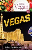 img - for Eating Vegan in Vegas book / textbook / text book