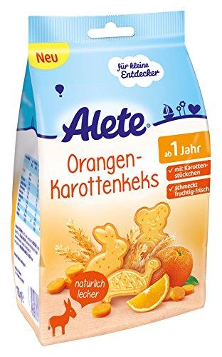 Alete-Orangen-Karottenkeks-4er-Pack-4-x-125-g