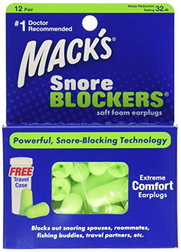 Cellular blockers used jet - cellular blockers help you sleep