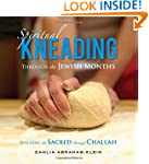 Spiritual Kneading Through the Jewish...