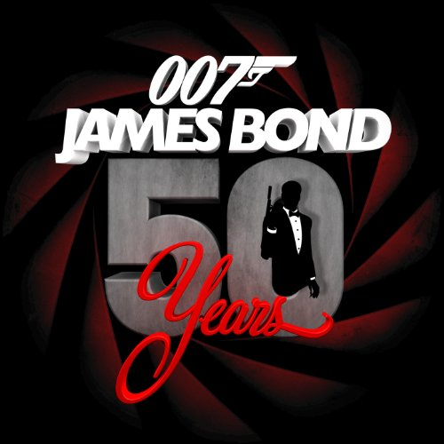 james-bond-theme-original-version
