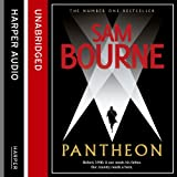Sam Bourne Pantheon