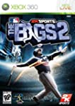 The Bigs 2 - Xbox 360 Standard Edition