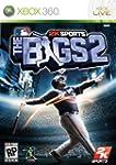 The Bigs 2 - Xbox 360 Standard Edition