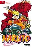 Naruto, Volume 8 (Spanish Edition)