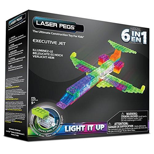 laser-pegs-6-in-1-plane-building-set