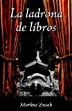 Image of La ladrona de libros / The Book Thief (Spanish Edition)