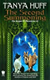 The Second Summoning (0886779758) by Huff, Tanya