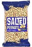 Sun Valley Salted Peanuts 1 kg