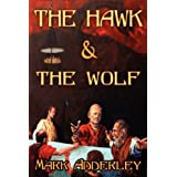 The Hawk and the Wolfby Mark Adderley
