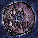 Spiritual Wasteland by Veni Domine (2003-11-25)
