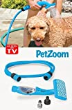 Bathe N Groom Pet Washer