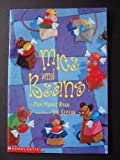 Mice and Beans (0439407117) by Pam Munoz Ryan