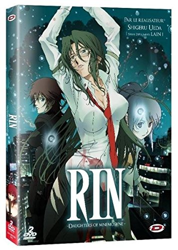rin-daughters-of-mnemosyne-lintegrale-francia-dvd