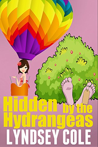 hidden-by-the-hydrangeas-lily-bloom-cozy-mystery-series-book-5