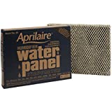 Aprilaire 35 Genuine Water Panel - Fits Humidifiers 600, 600a, 600m, 700, 700a, 700m, 760, 768, 350, 360, 560 and 568