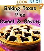 Baking Texas