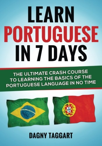 how to learn portuguese in 30 days