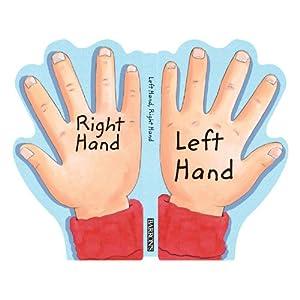 left hand right hand ja  allison brown frank endersby
