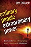 img - for By Kim John Payne Simplicity Parenting: Using the Extraordinary Power of Less to Raise Calmer, Happier, and More Secur book / textbook / text book