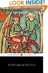 Hrafnkel's Saga and Other Icelandic S...
