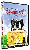 Big Sale Garden State